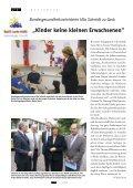 3/2008 Interview mit Bischof Dr. Walter Mixa ... - Kjf-augsburg.net - Seite 4