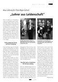 3/2008 Interview mit Bischof Dr. Walter Mixa ... - Kjf-augsburg.net - Seite 7