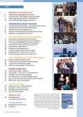 Handwerk in Bremen - Handwerkskammer Bremen - Seite 4