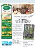 Erfolgreicher Literaturherbst - Stadtjournal Brüggen - Page 4
