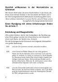 Die Kirche St. Marien zu Grimmen - Ev. Kirchengemeinde Sankt ... - Page 2