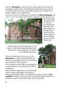 Die Kirche St. Marien zu Grimmen - Ev. Kirchengemeinde Sankt ... - Page 4