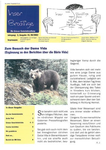 (4,27 MB) - .PDF - Gries am Brenner