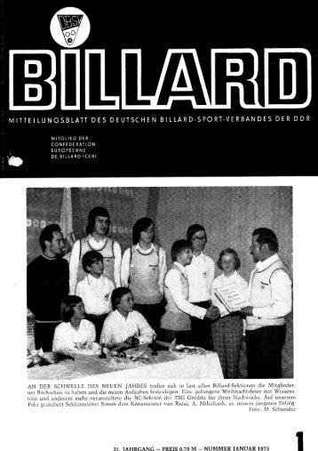 Januar 1975