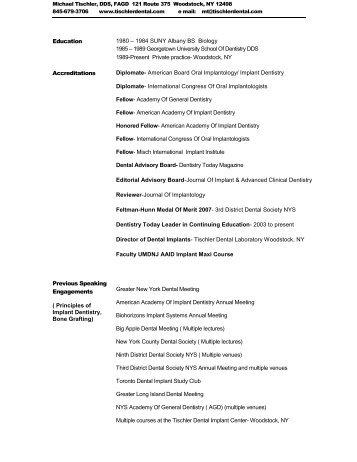 Resume Wizard Help Medical Doctor Resume Example Sample Aploon Medical  Doctor Resume Example Sample Aploon  Wizard Resume