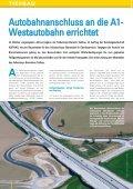 hebetechnik - Felbermayr - Seite 6
