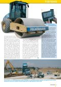 hebetechnik - Felbermayr - Seite 7