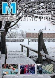 Januar 2013 - Gewerbeverein Herzebrock-Clarholz