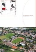 Broschüre Mehrzweckhalle - Maulburg - Seite 4
