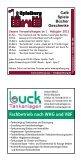 Veranstaltungskalender 2012 - Blaustein - Seite 5