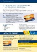 PANNONISCHER FRüHLING - Neusiedler See - Seite 4