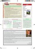 alpenverein - Österreichischer Alpenverein Wien - Seite 2