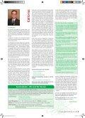 alpenverein - Österreichischer Alpenverein Wien - Seite 3
