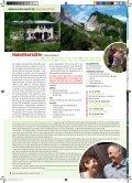 alpenverein - Österreichischer Alpenverein Wien - Seite 4