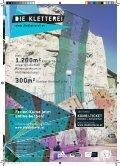 alpenverein - Österreichischer Alpenverein Wien - Seite 5
