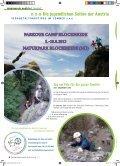 alpenverein - Österreichischer Alpenverein Wien - Seite 6