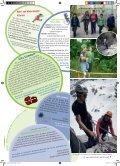 alpenverein - Österreichischer Alpenverein Wien - Seite 7