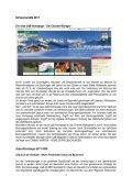 Kalenderjahr - Urlaub am Bauernhof - Seite 4