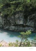 Vakantieregio Reutte - Tirol - Page 5