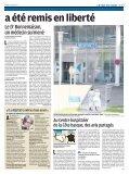 Il - Login Intranet Mairie de Chelles - Page 3