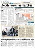 Il - Login Intranet Mairie de Chelles - Page 4