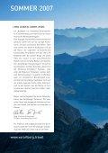 UNS DER SOMMER - Tiscover - Seite 2