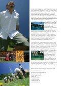 Camping Steiermark - Seite 3