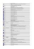 Die ÖAMTC-Routenempfehlung - ÖCC - Seite 4