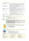 Die ÖAMTC-Routenempfehlung - ÖCC - Seite 6