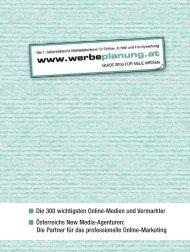 Singlebrsen in birkfeld Brandln datingseite