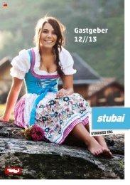 hotel pfurtscheller - Stubai