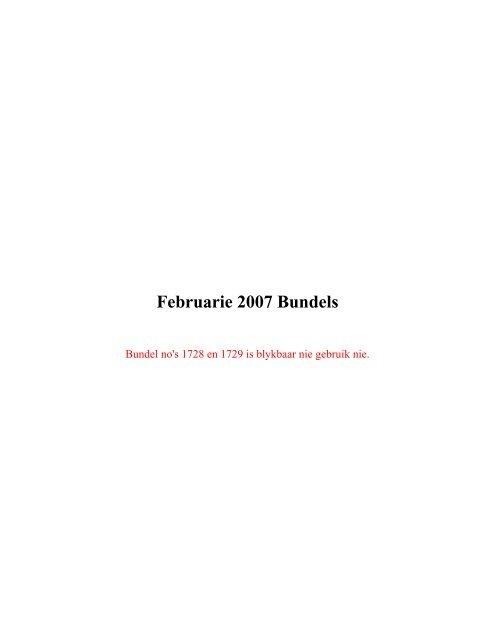 manuscript daterende overeenkomsten