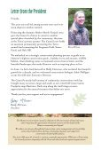Hanover Conservation Council - Hanover Conservancy - Page 3