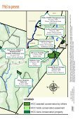 Hanover Conservation Council - Hanover Conservancy - Page 7
