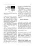 View - Materials Technology - Page 2