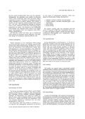 View - Materials Technology - Page 3