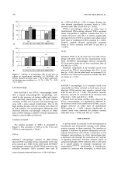 View - Materials Technology - Page 5
