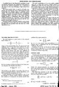 An Empirical Carrelatian af Secand Virial Caefficients - Page 2