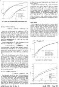 An Empirical Carrelatian af Secand Virial Caefficients - Page 3