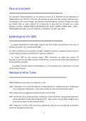 Recommandations - CCM Tunisie - Page 7