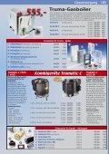 Truma - Ersatzteile - KARAVAN SERVIS - Seite 4