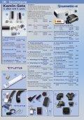 Truma - Ersatzteile - KARAVAN SERVIS - Seite 5