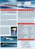 La puissance de la GLACE SÈCHE - Clean Surface - Page 4