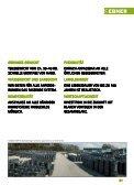 kabelschächte asfinag - Friedrich Ebner Gmbh - Seite 4