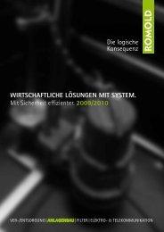 Anlagenbau - Friedrich Ebner Gmbh