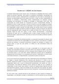 Projecto de Decreto-Lei TNI e TNAIPDC ... - Segurança Social - Page 7