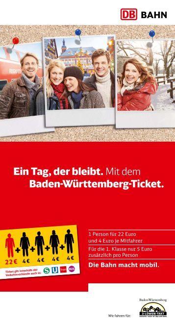 PDF, 1.40MB - Bahn.de