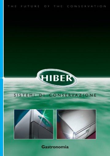 Basic Line - Hiber