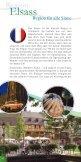 Ausflüge Entdecken - Upper Rhine Valley - Seite 4