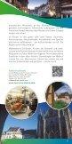 Ausflüge Entdecken - Upper Rhine Valley - Seite 5